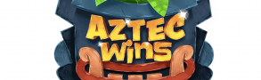 Aztec Wins Casino Review