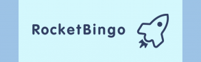 Rocket Bingo Casino Review