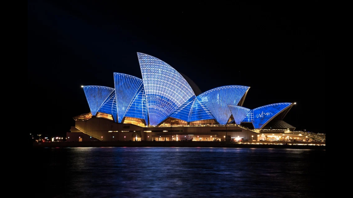 blog post - Top 3 Fastest Payout Casinos for Australian Gamblers