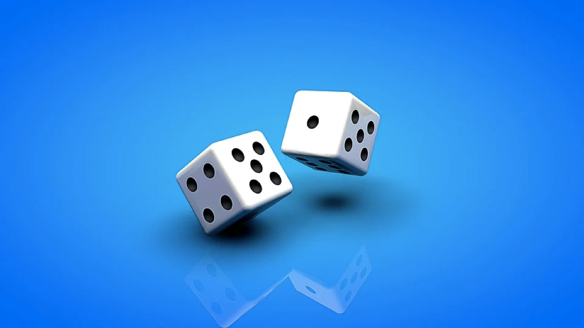 home page - Top 3 Gambling Sites Under White Hat Gaming Casino 1