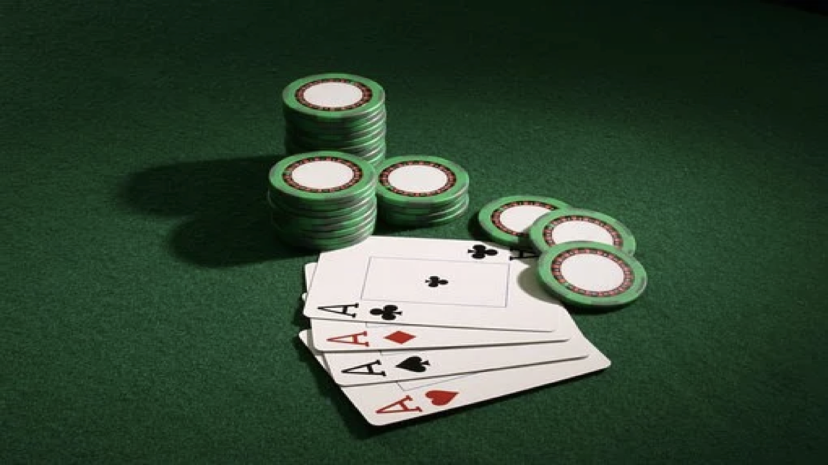 home page - Top 3 Gambling Sites Under White Hat Gaming Casino